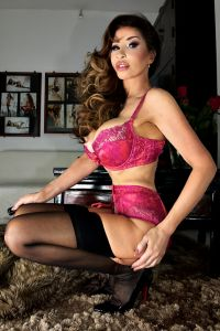 london-escort-elle-independent-7a