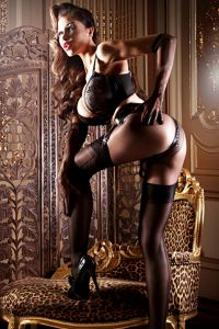 London Escort High Class 3d2